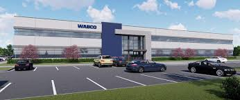WABCO Opening NEW Michigan Headquarters - Tank Transport Trader Ford Pickup Classic Trucks For Sale Classics On Autotrader Nice Trader Image Cars Ideas Boiqinfo 1986 Fruehauf Trailer Grand Rapids Mi 122466945 2014 Kenworth T680 5002048731 Cool And Crazy Food Autotraderca Sale At Allstar Truck Equipment In Nashville Tennessee Dump For Equipmenttradercom 2015 5001188921 Dorable Parts Crest Craigslist Used And Lovely Jackson Michigan