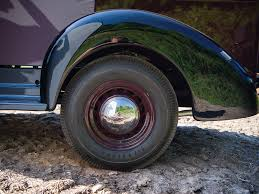 100 1939 Chevy Truck RM Sothebys Chevrolet Model JD Pickup Hershey 2016