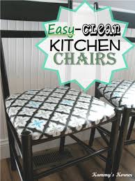 Vinyl Kitchen Chairs & Blue Vinyl Kitchen Chairs How To Make Arm Chair Slipcovers For Less Than 30 Howtos Diy Vinyl Kitchen Chairs Blue Cool Garden Table And Covers Round For Hire Kids Cover Seater And Sashes Tie On Seat Pads Ding Room Cushions Outdoor Sets Folding Childrens Foldable Square Argos Small Strawberry Jam House Vintage Metal Makeover Live Parsons Chair Slipcover Tutorial How Make A Parsons Detail Feedback Questions About 6pcslot Printed Michael Murphy Home Furnishing White Gripper Non Target Back One Set Amazoncom Wooden Backrest Soft