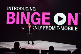 Google Play Music, Spotify, TIDAL & More Join T-Mobile's Binge On ... Mobile Elink Home Phone Device Line Link Wdl Ml700 Elink Ata Tmobile Elink Home Phone Device Voip Black With Box Why I Suffer Through Tmobile Service Live And Lets Fly Gigaom Is Expanding Its Bobsled Voip Platform Open Signal Verizon Are In A Virtual Tie For The Vs Unlimited Which One Better Phonedog September 2012 Samsung Galaxy S Relay 4g Review Rating Pcmagcom Celebrating Fathers Day Bogo Deals On Smartphones Cell Phones Compare Our Best Voip Torquen Power