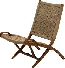 Mid Century Folding Rope Chair By Ebert Wels - 1960s - Design Market Vintage Mid Century Modern Folding Rope Chairs In The Style Of Hans Wegner 1960s Danish Bench Vonvintagenl Catalogus Roped Folding Chairs Yugoslavia Edition Chair Restoration And Wood Delano Natural Teak Outdoor Midcentury Pair Cord And Ebert Wels The Conran Shop