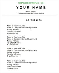 Resume Samples Withces Newce Page Template Sheet Of For Example ... Sample Resume References Template For A Free 54 Example Professional Manual Testing For 3 Years Reference Of 11 Unique Character With Perfect How To Format Create Duynvadernl Application Letter College Admission Recommendation Teacher New Page Simple Format Docx Valid 21 Best Radiologic Technologist X Ray Tech Samples Of Ferences Rumes Zaxatk