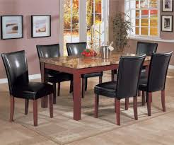 Big Lots Dining Room Sets by Awesome Big Lots Dining Room Table 69 On Dining Table Set With Big
