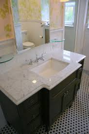 Trough Sink With Two Faucets by Trough Sink Vanity Full Size Of Bathroom Sinktrough Sink Bathroom