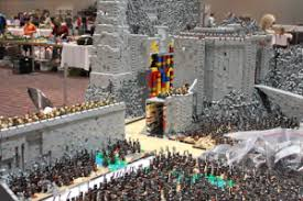 lego siege social the siege of lego helms paperblog