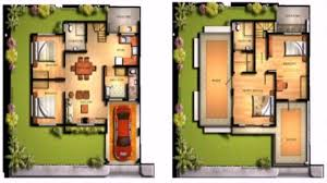New Model House Design In Philippines - YouTube Emejing Model Home Designer Images Decorating Design Ideas Kerala New Building Plans Online 15535 Amazing Designs For Homes On With House Plan In And Indian Houses Model House Design 2292 Sq Ft Interior Middle Class Pin Awesome 89 Your Small Low Budget Modern Blog Latest Kaf Mobile Style Decor Information About Style Luxury Home Exterior