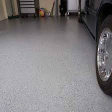 Rustoleum Garage Floor Epoxy Kit Instructions by Best 25 Epoxy Garage Floor Cost Ideas On Pinterest Epoxy