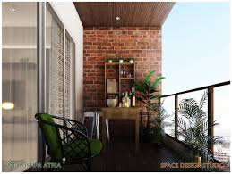 100 Flat Interior Design Images Ers Ers In Hyderabad