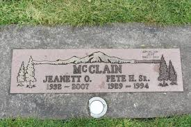 Jeff McClain (1960-2009) - Find A Grave Memorial Pull For Fathers Support Center Mark Mcclain Service Writer Powells Truck And Equipment Linkedin Blog Jetco Trucking Private Investigators Invesgations Ltd Mclane Company Inc Yrc Earnings Rise 4 Transport Topics Online Trucking Freight Driver Profile Brooke 3b Daughertys Auto Sales Contact Us Kevin President Mac Innovations Llc Readi Response Nfls Jameel 53 Families Partner With The Rosemark Group