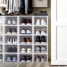 MAGINELS Portable Clothes Closet Wardrob