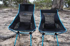 Product Test | Helinox Chairs Directors Chair Old Man Emu Amazoncom Coverking Rear 6040 Split Folding Custom Fit Car Trash Can Garbage Bin Bag Holder Rubbish Organizer For Hyundai Tucson Creta Toyota Subaru Volkswagen Acces Us 4272 11 Offfor Wish 2003 2004 2006 2008 2009 Abs Chrome Plated Light Lamp Cover Trim Tail Cover2pcsin Shell From Automobiles Image Result For Sprinter Van Folding Jumpseat Sale Details About Universal Forklift Seat Seatbelt Included Fits Komatsu Citroen Nemo Fiat Fiorino And Peugeot Bipper Jdm Estima Acr50 Aeras Console Box Auto Accsories Transparent Background Png Cliparts Free Download