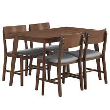 Adorable Round Dining Table For 6 Modern Extendable Target