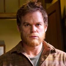 100 Dexter The Ice Truck Killer Finale Myth Debunked E News