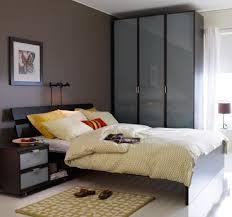 Master Bedroom Decorating Ideas Diy by Simple Master Bedroom Decorating Ideas Diy Cozy Master Bedroom