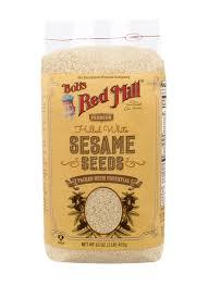 Bigs Pumpkin Seeds Nutrition by Bob U0027s Red Mill Pumpkin Seeds 24 Oz Amazon Com Grocery U0026 Gourmet