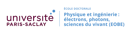 adresse si e social ratp electrical optical bio physics and engineering eobe
