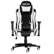 How To Game In Comfort: Choosing The Right Chair For Under $100 Trucker Seats As Gamingoffice Chairs Pipherals Linus Secretlab Blog Awardwning Computer Chairs For The Best Office Black Leather And Mesh Executive Chair Best 2019 Buyers Guide Omega Chair Review The Most Comfortable Seat In Gaming 20 Mustread Before Buying Gamingscan How To Game In Comfort Choosing Right For Under 100 I Used Most Expensive 6 Months So Was It Worth Sharkoon Skiller Sgs5 Premium Introduced Ergonomic Computer Why You Need Them 10 Recling With Footrest 1 Model Whats Way Improve A Cheap Unhealthy Office