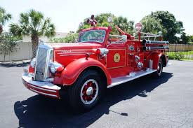 1943 Mack Model 505 Fire Truck   Ideal Classic Cars LLC Isuzu Fire Fighting Truck Price Iveco Eufe135e244x4gba2816magirusbomberos Trucks Canton Ct Officials Plan Purchase Of New Ambulance Apparatus Customer Deliveries Trucks Halt 1971 Howe Defender Gate Way Classic Cars Orlando 95 Youtube Centy Tender Buy Online At Low Falling Loonie Costs Kelowna Taxpayers Extra 1800 For New Fire 55m Brand Pumper For Sale Eone Commercial Chassis 7138 Year Bulldog 4x4 Firetruck 4x4 Firetrucks Production Brush Trucks Vehicles