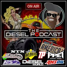 The Diesel Podcast | We Talk About Trucks Best Of 20 Images Derek Trucks Net Worth New Cars And Wallpaper Czipar Performance And Tuning 266 Photos 70 Reviews Automotive Open E Slide Guitar Lessons Tedeschi Jay Critch Are Just Two This Weeks Mustsee Style Lick Youtube Band Songlines The Tidal Resultado De Imagen Para Chevrolet S10 2017 Tuning Short Course Tips Losi Tlr Mip Jq Products Fordtrantconnectgetstuningbodykitfromcarlexdesign_2 Converge Kurt Ballous Second Nature Premier