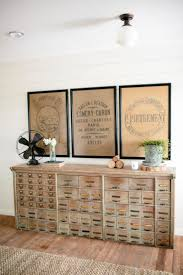 1095 best drawers images on pinterest furniture antique