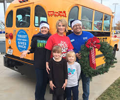 Texas Trust Donates $5,000 And Hundreds Of Gifts To Toys For Tots New Cars Monster Truck Wrestling Matches Starring Dr Feel Bad The Worlds Most Recently Posted Photos Of Cccp And Truck Flickr Corrstone Car Care Reliable Auto Repair Arlington Tx 76015 Kid Trax Mossy Oak Ram 3500 Dually 12v Battery Powered Rideon El Toro Loco Jam 2013 Freestyle Arlington Toys Best Image Kusaboshicom Ultimate List Of Tools And Equipment Used By Plumbers In Hot Wheels Green Grave Digger 4 Time Champion Raptor Trophy Sponsored By Energy Scale Auto 2017 Silver Collection Ebay Micro Race Team With Track 3 Vehicle Set 1995