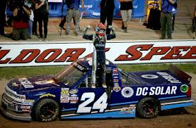 Eldora: Latest News, Breaking Headlines And Top Stories, Photos ... Race Day Nascar Truck Series At Eldora Speedway The Herald 2018 Dirt Derby 2017 Full Video Hlights Of The Trucks Nascar Trucks At Nascars Collection Latest News Breaking Headlines And Top Stories Photos Windom To Drive For Dgrcrosley In Review Online Crafton Snaps 27race Winless Streak Practice Speeds Camping World Mrn William Byron On Twitter Iracing Is Awesome Event Ticket Information