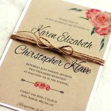 Bohemian Wedding Invitations 7114 Together With Blush Pink Rustic Invitation Peony