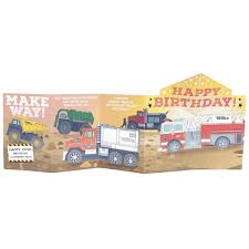Hallmark Birthday Greeting Card For Kids (Hasbro Tonka Truck ... Dump Truck Lince Requirements With Tonka Power Wheels Recall Also Awesome Monster Truck Birthday Party Ideas Youtube Hot Party Supplies Sweet Pea Parties Amazoncom Amscan Swirl Decorations Kitchen Ding Tractor Builder Themed Layered Wood Toppers Etsy Brisbanemonster Ideas Trucks Boy Birthday Idea Pin By Hard To Find On Cstruction Cake Tonka Tips Cheap Arnies Supply For Any And All