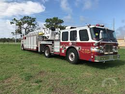 AuctionTime.com | 1994 SIMON DUPLEX 94152-94 Online Auctions Renault Midlum 180 Gba 1815 Camiva Fire Truck Trucks Price 30 Cny Food To Compete At 2018 Nys Fair Truck Iveco 14025 20981 Year Of Manufacture City Rescue Station In Stock Photos Scania 113h320 16487 Pumper Images Alamy 1992 Simon Duplex 0h110 Emergency Vehicle For Sale Auction Or Lease Minetto Fd Apparatus Mercedesbenz 19324x4 1982 Toy Car For Children 797 Free Shippinggearbestcom American La France Junk Yard Finds Youtube