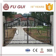 Steel Gate Design Catalogue Modern Suppliers And Manufacturers At ... Modern Gate Design Philippines Main Catalogue Various Designs For Home Entrance Door Ideas Highperformance Residential Garden Iron Front Best White Alinum Images Amazing Luxseeus Compound Wall Kerala Steel Pictures Photos Beautiful Gates Homes Abc