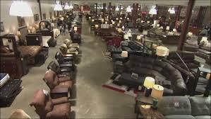Full Size of Furniture wonderful Macys Furniture Outlet Chicago Darvin Furniture Credit Card Customer Service