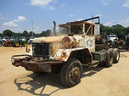 MILITARY TRUCK TRACTOR, - T/A, 6X6, DIESEL ENGINE, 5 SPEED TRANS ... Military Items Vehicles Trucks Tru001 Trumpeter 135 Zil157 6x6 Truck On Onbuy Bmy 6x6 M925a2 For Sale Midwest Equipment Dofeng Off Road Trucks Buy M923a2 5 Ton 66 Cargo Okosh Sales Llc Usarmy M923a1 5ton Big Foot By Westfield3d Your First Choice For Russian And Vehicles Uk Reo M35 Us Military Sound Youtube M923a2 Military Ton Truck Clean M35a2 M925 M931 M817 Dump D30047 2002 Cougar Ppv Truck Offroad Q Wallpaper Jiefang Ca30 Wikipedia