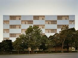 100 Andreas Martin Gallery Of Snabba Hus Vstberga Lf Arkitekter 1