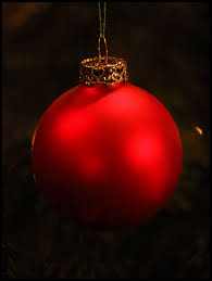 Four Great Christmas Tree Decorating Ideas