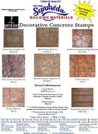 concrete st concrete tool concrete skin proline concrete
