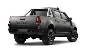 Tata Xenon Tuff Truck Concept Bows In Australia - SHOWCAR Top 5 Vehicles From 2016 Tuff Trucks At The San Diego Fair Tufftrucksbizcard_web Waterproof Truck Cargo Bag For Pickup Without Covers Offroad Live Bloody Sloppy Desert Race Splatters At Del Mar Big Reviews Wheelfirecom Wheelfire 2012 Tough Dog Challenge Dvd Youtube Tata Xenon Concept Showcased In India 2015 Fridge Photo Gallery Plymouth County 72514 Le Tufftrucksad_web Clark Info