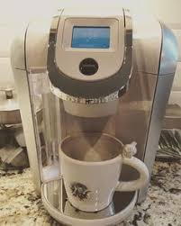 Tracey On Instagram Oh How I Love Making Coffee In My New