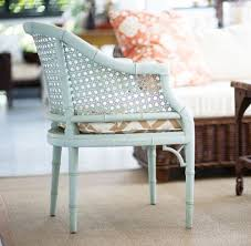 Threshold Barrel Chair Marlow Bluebird by 7 Best Kate Spade Fabrics Images On Pinterest Kate Spade Kelly