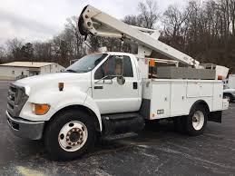 FORD Bucket Truck - Boom Trucks For Sale Bucket Trucks 400s Telescopic Boom Lift Jlg 1998 Gmc C7500 Liftall Lan65 Truck For Sale Youtube Intertional 4300 2007 Tc7c042 Material Handling Wliftall Lom1055 Freightliner M2 4x4 Lanhd752e 80 A Hydraulic Lift Bucket Truck On The Street In Vitebsk Belarus Ford F750 For Sale Heartland Power Cooperative Aerial 3928tgh By Van Ladder Video W Forestry And Body