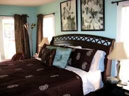 Tiffany Blue Bedroom Ideas by Brown And Blue Bedroom Decor Descargas Mundiales Com