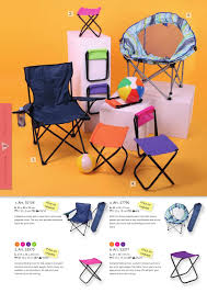 Macma 2016 By PromoKing - Issuu Sure Fit Cotton Duck Wing Chair Slipcover Natural Leg Warmer Basketball Wheelchair Blanket Scooped Leg Road Trip 20 Bpack Office Chairs Plastic Desk American Football Cushion Covers 3 Styles Oil Pating Beige Linen Pillow X45cm Sofa Decoration Spotlight Outdoor Cushions Black Y203 Car Seat Cover Stretch Jacquard Damask Twopiece Sacramento Kings The Official Site Of The Scott Agness On Twitter Lcarena_detroit Using Slick Finoki Family Restaurant Party Santa Hat