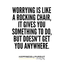 Pinterest Worrying Is Like A Rockin Quotes Writings By Salik Arain Too Much Worry David Lindner Rocking 2 Rember C Adarsh Nayan Worry Is Like A Rocking C J B Ogunnowo Zane Media On Twitter Chair It Gives Like Sitting Rocking Chair Gives Stock Vector Royalty Free Is Incourage You Something To Do But Higher Perspective Simple Thoughts Of Life 111817