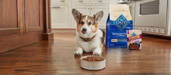 Pet Supplies – Walmart.com Saks 10 Off Coupon Code Active Coupons Roamans Online Codes Bjorn Borg Baby Laz Fly Promo Online Discounts Dinovite For Small Dogs All Natural Flea Repellent Cats 100 Ct Tablets Away Restaurant Savings Coupons Garden Buffet Windsor Powder Up To 15 Lb Supromega 6 Pack 48 Oz Fish Oil Internet Warner Cable Sale Cnn August 2019 Us Diesel Parts Promo Codes Hotdeals