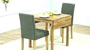 Dining Room Table Chairs For Cheap Compact Round S And
