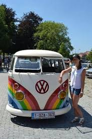51 Best Cars & Motorcycles Images On Pinterest Vw Awning T5 Bromame Wanted The Perfect Camper Van Wild About Scotland 2015 Vango Kelaii Airbeam Awning Review Funky Leisures Blog Omnistor 5102 Right Hand Drive Version Vw Volkswagen T5 50 Bus Cversion Remodel Renovation Ideas Eurovan Motor Home Camper Van Rental In California An Owners Used 2m X 25m Pull Out Heavy Duty Roof Racks T25 T3 Vanagon Arb 2500mm X With Cvc Fitting Kit Awnings For Sale Lights Led Owls Light Strip