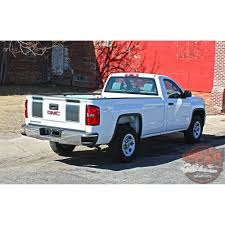 GMC Sierra SIERRA RALLY Rally Edition Hood Tailgate Vinyl Graphic ... 1957 Ford Pick Up Truck Tailgate Stock Photo 124162584 Alamy Gmc Sierra Diverges From Silverado With Unique Box Gas 2007 Tailgate Party Truck How The 2019 Sierras Multipro Works Youtube Pladelphia Eagles Any Vinyl And 50 Similar Items Yakima Gatekeeper Bike Cover Outdoorplay Storm Project Episode 16 Custom Tail Lights Ledglow 60 Led Light Bar White Reverse For 1x22w 49 Fxible Car Red Best Pad Mtbrcom Beer Pong Table Dudeiwantthatcom Incident Command Post First Responder Canopy