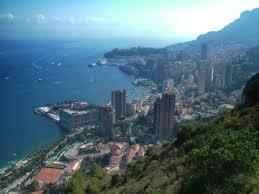 Monaco Attractions Monaco Tourist Attractions