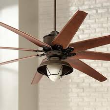 72 Inch Outdoor Ceiling Fan by Lovely Images Of 72 Inch Ceiling Fan Furniture Designs
