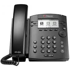 Polycom 2201-46161-001 Price Refurbished Business Class VoIP Phone ... Amazoncom Ooma Office Business Class Voip Phone System Linx Rca Ip160s Class 6line And Service Ebay Comcast Hosted Voiceedge Industry Insights Voip Ip120s Visys Corded Threeline 3line How Much Does A Premised Based Phone System Cost Small Solutions From Caelum Communications Systems Yealink Ip Telephone Comparison By Improcom Pbx Itp