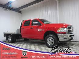 100 Chrysler Trucks For Sale 3500 Flatbed